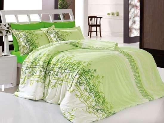 Как проверить качество постельного белья при покупке?