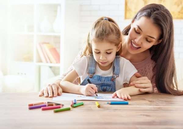 Куда определить ребенка дошкольного возраста