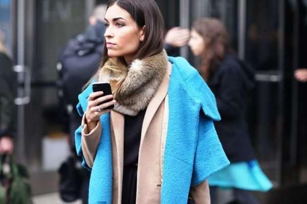 Трехслойная система одежды на зиму для женщин