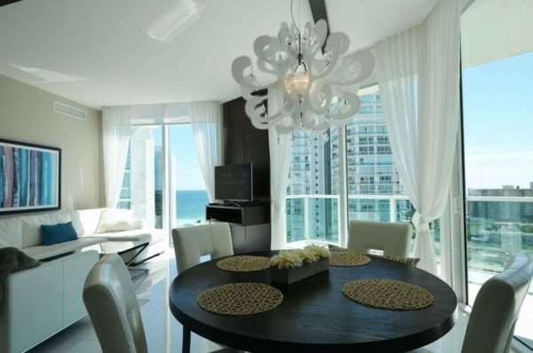 Практические советы по аренде квартиры в Майами Бич