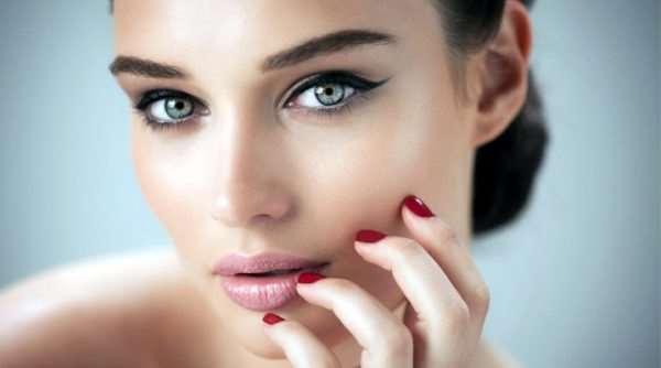 Множество причин сделать перманентный макияж