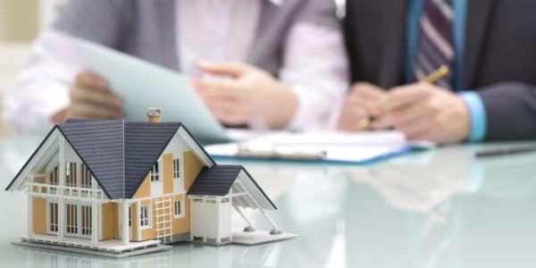 Кредит под залог недвижимости: что собой представляет и какова выгода?