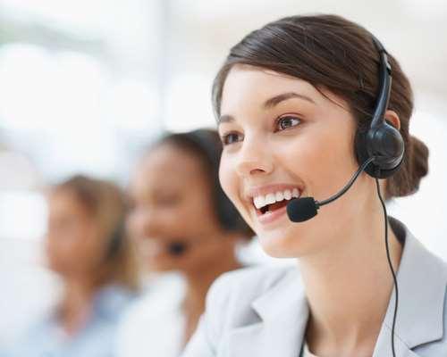 Сколько стоят услуги call - центра