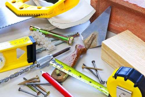 Сертификация строительных материалов неотъемлемый атрибут любого строительства