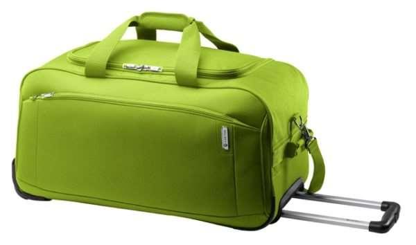 Большой выбор женских дорожных сумок