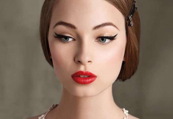 Почему современные женщины выбирают перманентный макияж