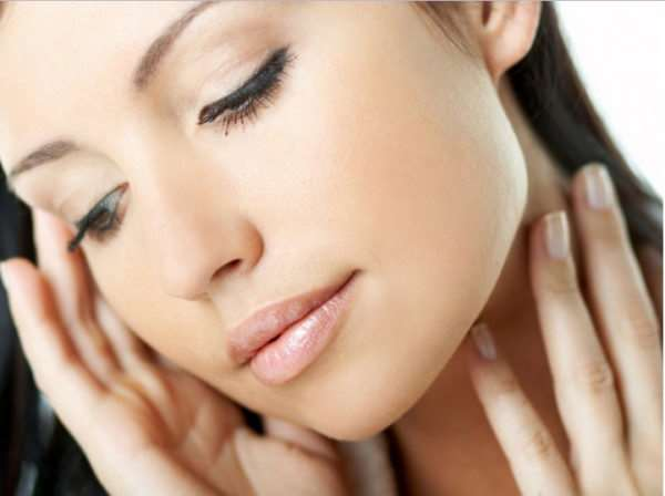 Салонная чистка лица - перечень самых популярных и востребованных процедур
