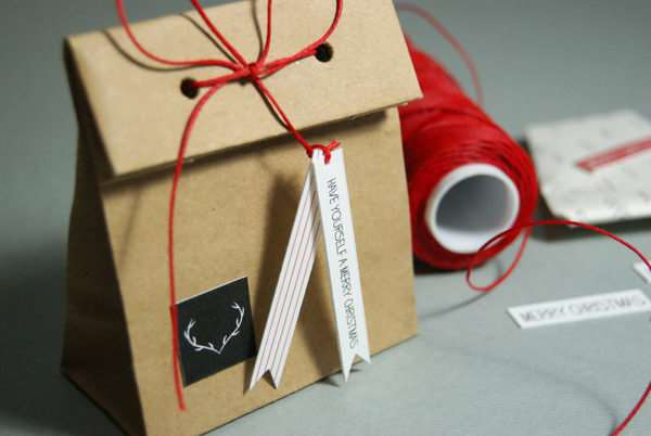 Идеи для подарков, сделанных своими руками
