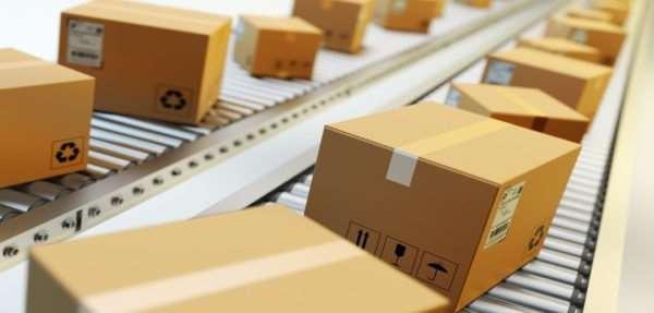 Что делать если возникли сложности с передачей или получением почты