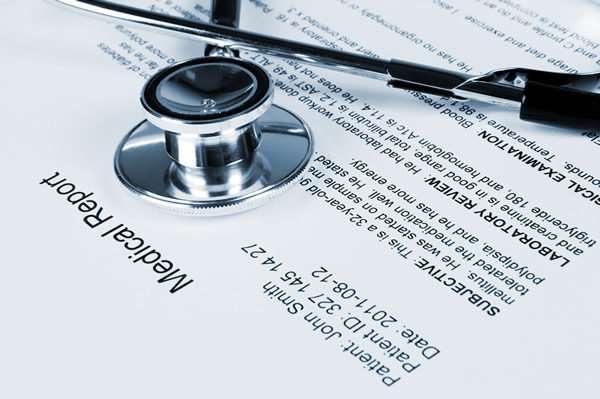 Особенности и нюансы переводов медицинских документов