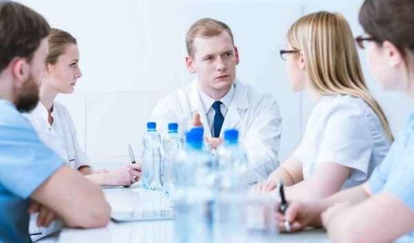 Современные и эффективные способы лечения наркозависимости