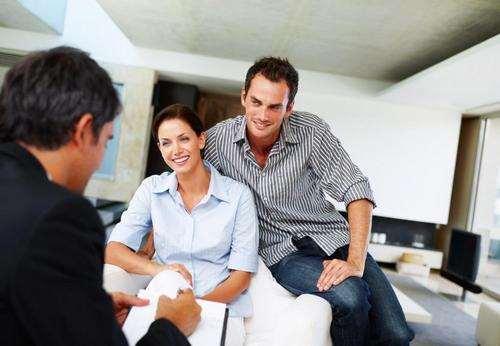 На что обратить внимание при покупке новой квартиры: советы юристов