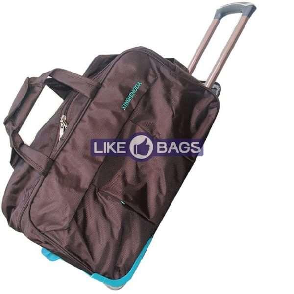 """Выбирайте и заказывайте сумки средних размеров в """"Like Bags"""""""