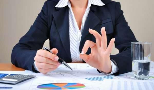 Преимущества бухгалтерского сопровождения для компании