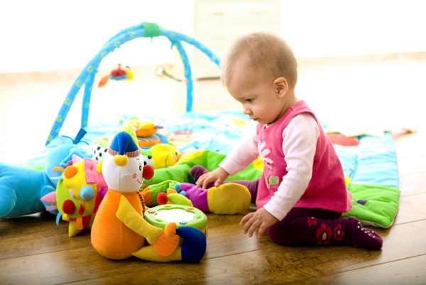 Несколько рекомендаций, которые позволят покупать лучшие детские товары