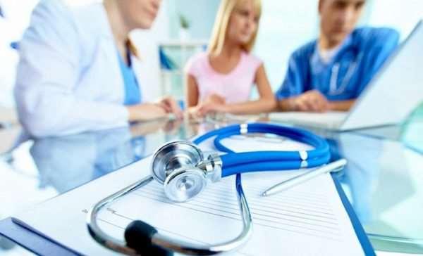 Бесплатное лечение вируса гепатита С и расценки на препараты