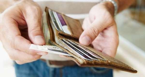 Почему выгодно оформлять микрокредиты