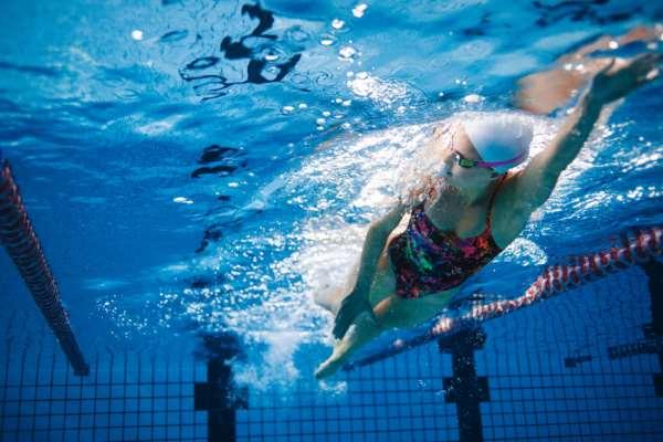 Как приобрести медицинскую справку в бассейн
