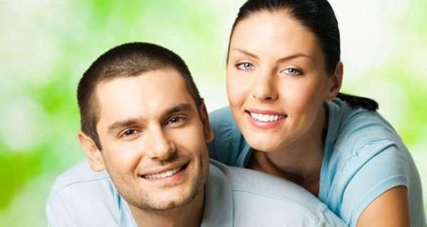 """Доверьте свое репродуктивное здоровье специалистам клиники """"Родинне Джерело"""""""