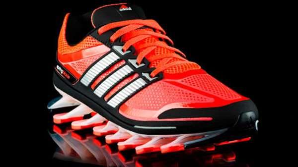 Где можно купить качественные и оригинальные кроссовки Adidas?