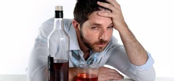 Виды медикаментозного кодирования от алкоголизма