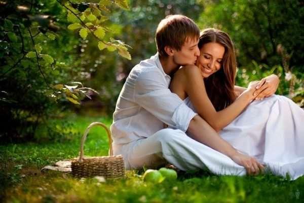 Как построить надежные отношения между мужчиной и женщиной