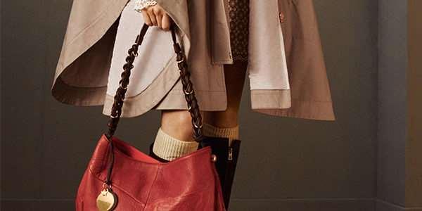 Самый широкий выбор модных аксессуаров готов предоставить вам наш интернет магазин сумок