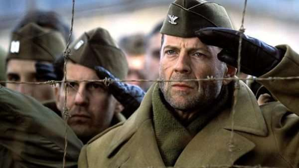 Захватывающие военные фильмы на любой вкус
