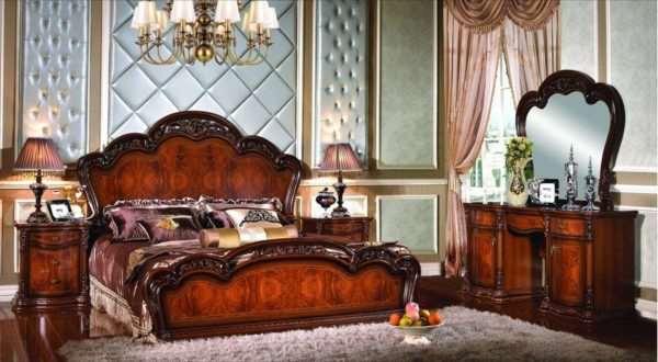 Высококачественная мебель, доступная каждому