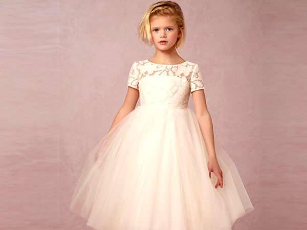 Посетив наш интернет магазин, вы сможете купить нарядные платья для девочек, а также различные другую продукцию по выгодной цене