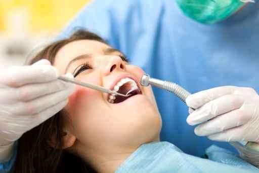 Что такое терапевтическая стоматология и зачем она нужна?