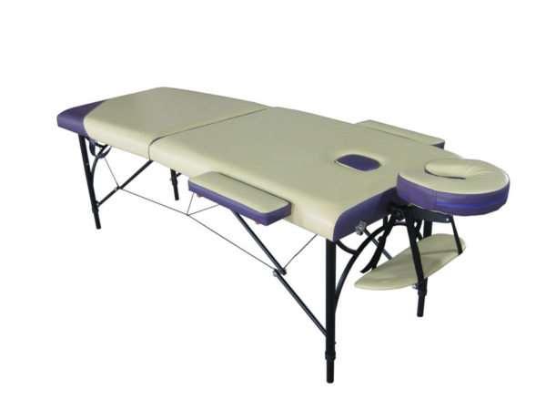 Столы массажные для проведения массажа и не только