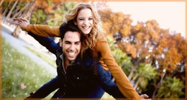 Чего ожидать и не ожидать от партнера после знакомства?