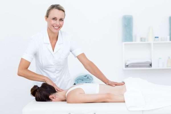 Физиотерапия в Германии – лучший способ восстановить здоровье