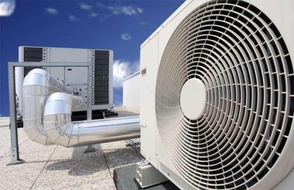 Системы вентиляции: какими они бывают и чем отличаются?