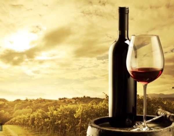 Где можно купить настоящее грузинское вино?