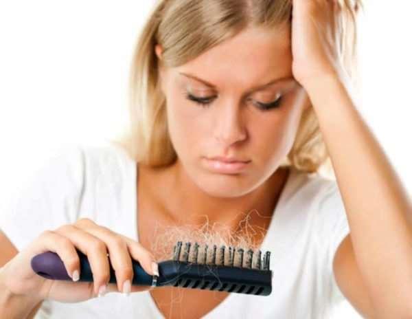 Виды и особенности пересадки волос