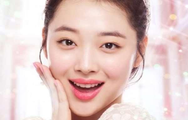 Причины популярности корейских косметических средств