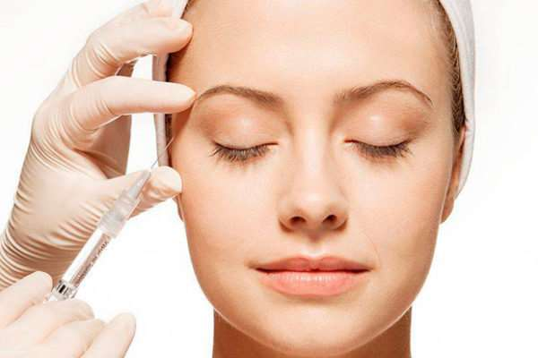 Секреты косметологии: особенности и преимущества инъекций ботокса