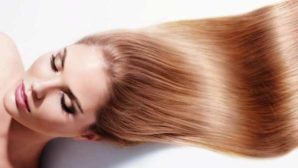 Как самостоятельно приготовить маску для волос из черники?