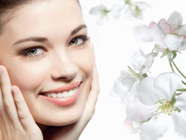 Профессиональная косметика для кожи как выбор современных женщин