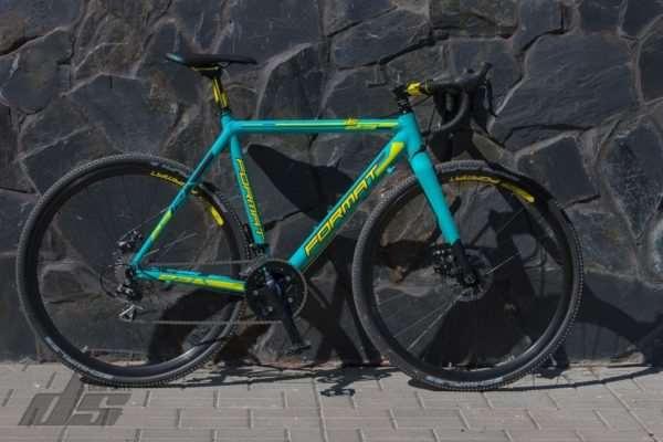 Как подобрать для себя самый подходящий велосипед?