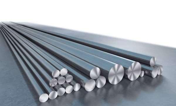 Коростенский металлургический завод – качество проверенное временем