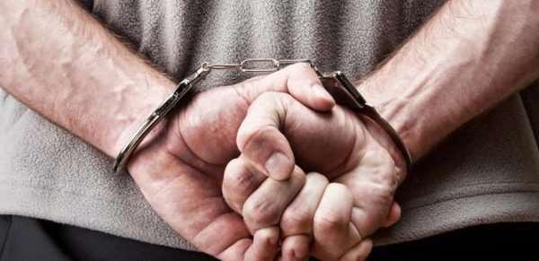 Статья 213 УК РФ: какое наказание грозит за хулиганство?