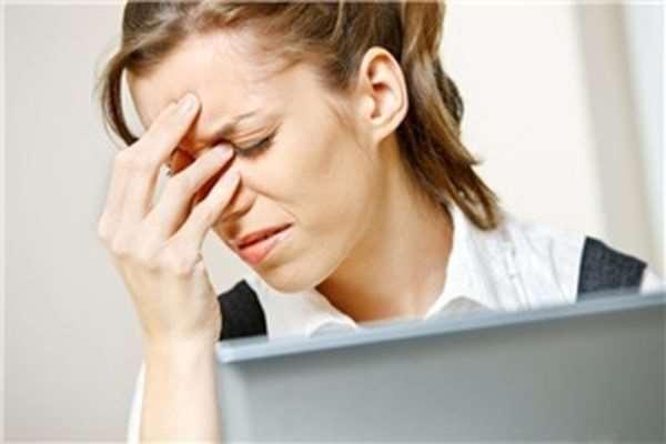 Симптомы и лечение нервных и психических заболеваний