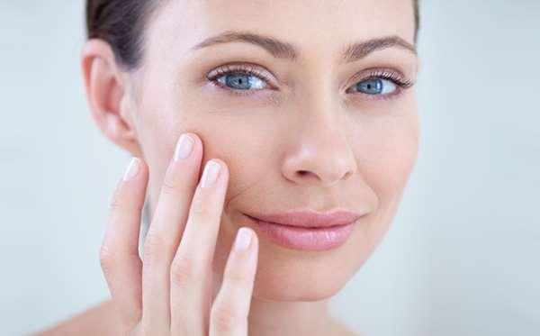 Очищение кожи как обязательный этап по уходу за ней