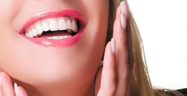Имплантация зубов без разреза десны – эффективный и быстрый метод