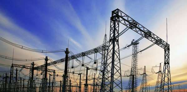 Организация и контроль электрической сети с профессиональной точки зрения