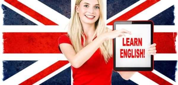 Lingua Leaders – место где можно быстро выучить иностранный язык