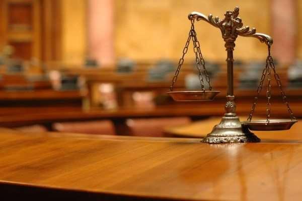Успешные юристы в компании «Петербургский Юристъ»